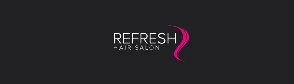 Kadeřnictví Beroun - Salon REFRESH